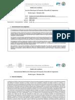 Instrumentacion didactica ACCA