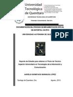 tesis-IMPLEMENTACION