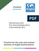 New Sectionselem Interpractice
