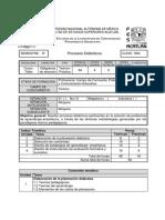 08-procesos-didacticos.pdf