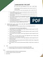 DOC-20160829-WA0000.pdf