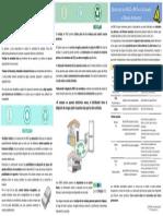 triptico RAEE reverso.pdf