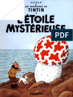 10 - L'etoile Mysterieuse.pdf