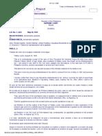 9 patente.pdf
