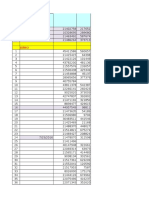 Copy of Padron Nominal Dm 2016 (1)
