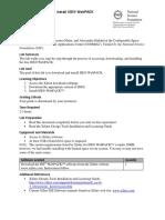 Instalacion de ISE Webpack.pdf