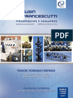 Catalogo Susin Francescutti