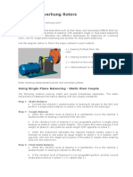 Balancing Overhung Rotors.pdf