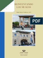 Arrieta-Reinventando Los Museos