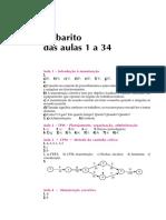 Gabaritos das perguntas e exercícios.pdf