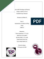 Tarea 2. Mecanica de fluidos II.docx