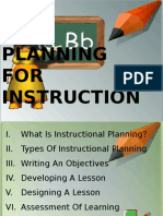 planninginstruction-140907065815-phpapp01.pptx