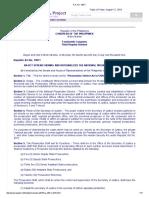 Repubic Act No. 10071.pdf