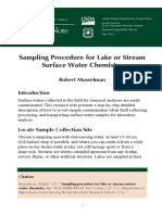 SURFACE-WATER SAMPLING2.pdf