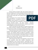 Pedoman Mutu PKM Ciwandan 2016