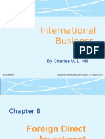 FDI (1)