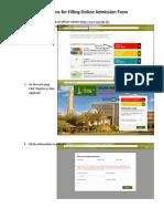 online_admission_form_filling_instructions.pdf