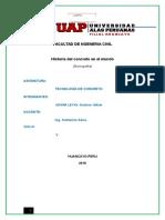 HISTORIA DE CONCRETO G.A.L.Y.docx