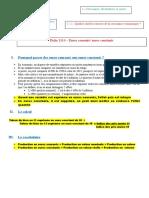 Fiche 1114 – Distinction euros courants  euros constants.doc