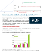 Thème  1113 – Les nouveaux indicateurs compléments ou substituts au PIB.docx