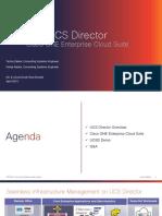 ucsd_webinar.pdf