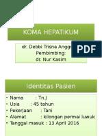KOMA HEPATIKUM PPT.pptx