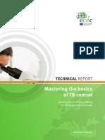 1105_TER_Basics_TB_control.pdf