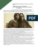 Nativos Americanos Reconocían 5 Géneros Antes de La Conquista.docx_copia