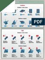 posizioni saldatura-1.pdf