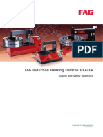 InductionHeatingDevices FAG.pdf