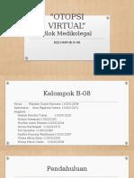 Otopsi Virtual