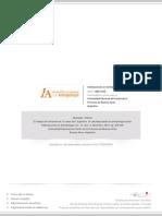 El trabajo de formación de -la clase alta- argentina. Un abordaje desde la antropología social.pdf