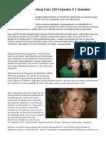 date-57c7d8ffac87d0.00646765.pdf