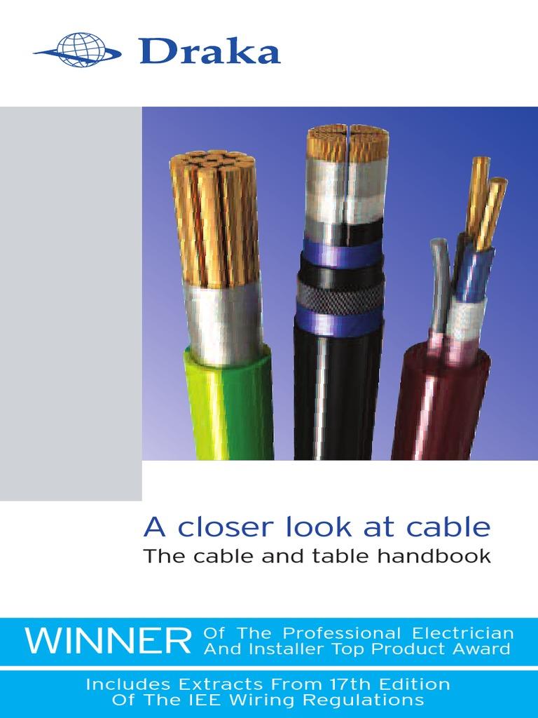 Draka 2 cable polyethylene keyboard keysfo Images