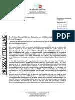 PM-Bad Waggum - DR. PANTAZIS MdL.pdf