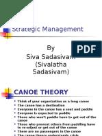 Presentation by Sivalatha Sadasivam(Siva Sadasivam)