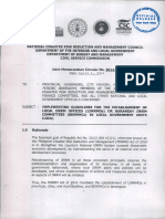 JMC2014-1 _LDRRMOs.pdf