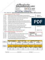 z2 Checklist Jpif Dbkl Final