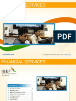 Financial-Services-January-2016.pdf
