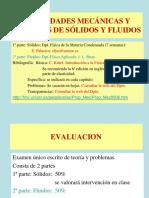 PROPIEDADES MECÁNICAS Y TÉRMICAS DE SÓLIDOS Y FLUIDOS.pdf