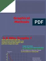 1-grafik