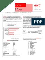 Particle Reinforced Aluminium Alloy amc225xe.pdf