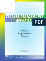 TPA_Manual_English_september2010l.pdf