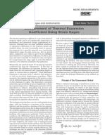 tn5131tn.pdf
