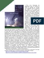 28254840 Alain de Benoist Demain La Decroissance Penser l Ecologie Jusqu Au Bout Environnement Pollution Nature Ire Capital is Me Mondialisme Rechauffemen