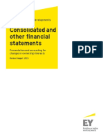 financialreportingdevelopments_bb1577_consolidatedfinancialstatements_8december2015.pdf