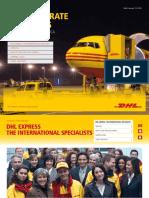 dhl_express_service_rate_guide_us_en.pdf