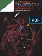 Issue49 FinalDraft HighRes