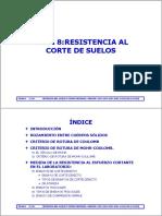 Tema8 Msc Resistencia Al Corte