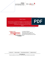 FrançoisFedier-Arend&Heidegger.pdf